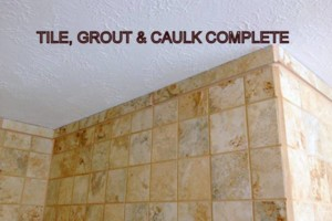 Photo #4: AFFORDABLE REMODELING & REPAIRS BY P-K CONTRACTING, INC.
