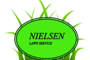 Photo #1: Nielsen Lawn Service. $25-$45 - average mowing!