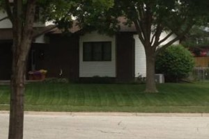 Photo #1: S&Z Lawn Care & Aeration