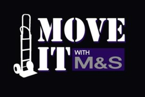 Photo #11: Move it! REFRESHING RELOCATION!