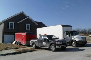 Photo #7: Move it! REFRESHING RELOCATION!