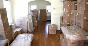 Photo #3: Move it! REFRESHING RELOCATION!