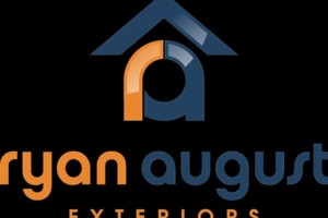Photo #1: I'M YOUR ROOFER! Ryan August Exteriors