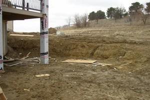 Photo #3: Stump Grinding - Omaha Stump Grinding & Landscape Service