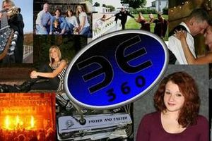 Photo #1: Affordable Photography/DJ for Every Event