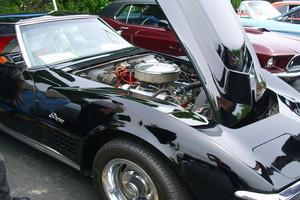 Photo #1: Coast to Coast - MOBILE AUTO BODY REPAIR.