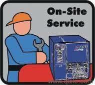 Photo #2: Zyvatech Onsite repair - PC, Mac (Laptop & Desktop)