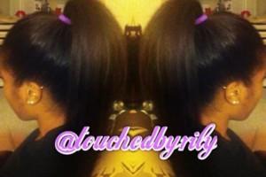 Photo #9: Virgin Hair Brazilian, Malaysian, Peruvian, Indian