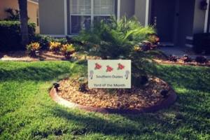 Photo #9: Cypress Curbs LLC. Concrete, Landscape, Curbing & Borders