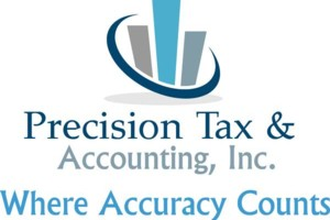 Photo #4: LOCAL ACCOUNTANT/ TAX SERVICES. Free initial Consultation!
