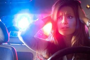 Photo #1: Polk county dui lawyer. Arrested for DUI? Call us now!