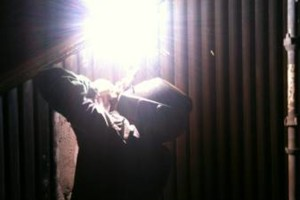 Photo #5: Experience Welding Services - A/C cages, trucks, industrial pipes