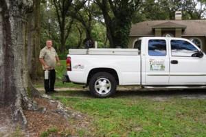 Photo #23: Safari Pest Control, LLC