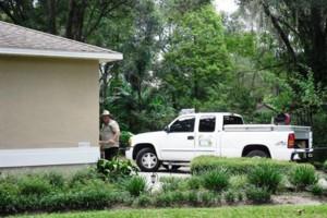 Photo #20: Safari Pest Control, LLC
