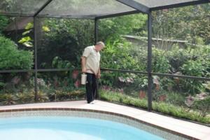 Photo #17: Safari Pest Control, LLC