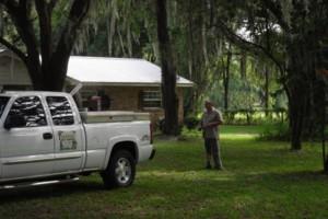 Photo #13: Safari Pest Control, LLC