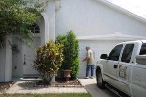 Photo #12: Safari Pest Control, LLC