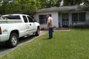 Photo #4: Safari Pest Control, LLC
