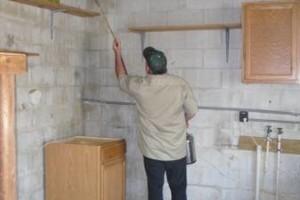 Photo #3: Safari Pest Control, LLC