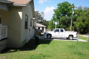 Photo #2: Safari Pest Control, LLC