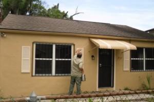 Photo #1: Safari Pest Control, LLC