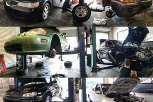Photo #3: Affordable & Honest Auto Repair. $25 30min oil change