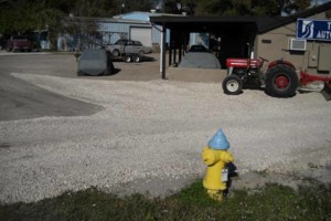 Photo #14: TRACTOR & BOB CAT WORK - COMMERCIAL, AGRICULTURAL & RESIDENTIAL