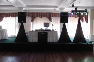 Photo #18: Mobile Rhythms as the DJ. Need a Professional DJ?