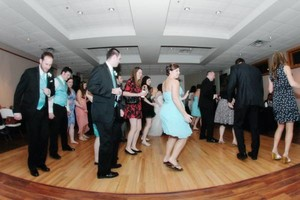 Photo #9: Mobile Rhythms as the DJ. Need a Professional DJ?
