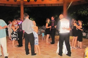 Photo #8: Mobile Rhythms as the DJ. Need a Professional DJ?