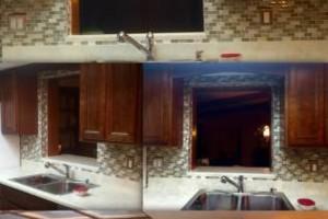 Photo #14: Custom Tile Design, Installation & Repair