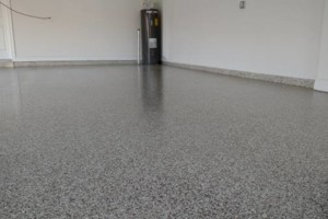 Photo #21: Prime Craft Garage. Epoxy Flooring. Affordably Priced!