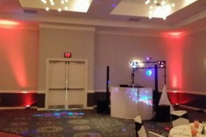 Photo #4: Florida Mobile Dj's Licensed and Insured. $350.00 4 Hours