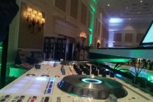 Photo #3: Florida Mobile Dj's Licensed and Insured. $350.00 4 Hours