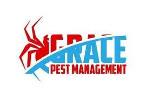 Photo #1: GRACE PEST MANAGEMENT- Bedbug Services
