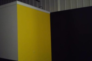 Photo #1: Ridge Paint & Coatings
