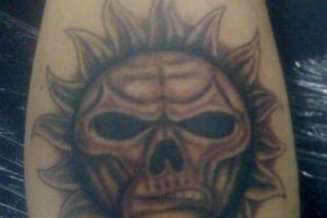 Photo #16: Sacred Art TATTOOS