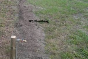 Photo #5: JPS - Plumbing Inc. - Licensed Plumber