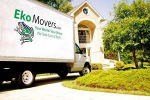 Photo #1: Highly Rated Moving Company!
