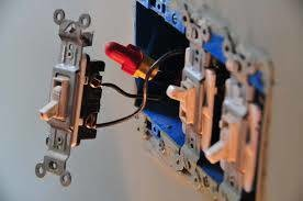 Photo #3: Journeyman Electrician / Handyman. Troubleshooting, Outlet...