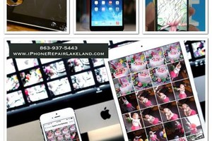 Photo #7: Mobile Computer Repair, iPads, iPhone, HTC, MacBooks, Kindle Fire Service