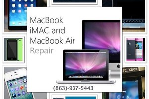 Photo #6: Mobile Computer Repair, iPads, iPhone, HTC, MacBooks, Kindle Fire Service