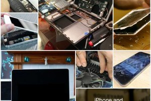 Photo #5: Mobile Computer Repair, iPads, iPhone, HTC, MacBooks, Kindle Fire Service