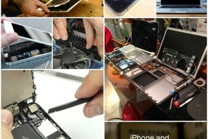 Photo #4: Mobile Computer Repair, iPads, iPhone, HTC, MacBooks, Kindle Fire Service