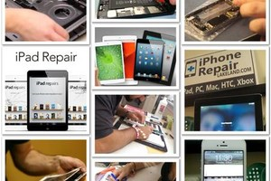 Photo #1: Mobile Computer Repair, iPads, iPhone, HTC, MacBooks, Kindle Fire Service