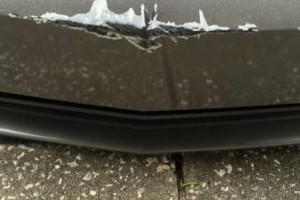 Photo #14: Cheap...Dent Repair & Paint