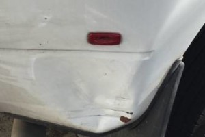 Photo #12: Cheap...Dent Repair & Paint