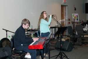 Photo #8: Summer Music Lessons. Lemon Street Music