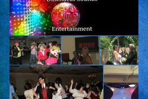 Photo #3: Downbeat Sounds Entertainment. Mobile DJ. Wedding Specials!
