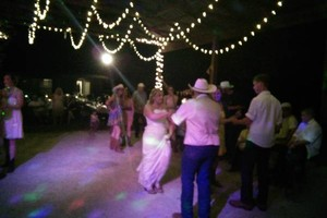 Photo #1: Downbeat Sounds Entertainment. Mobile DJ. Wedding Specials!